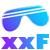 :iconxxfreax: