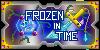 :iconxxfrozen-in-timexx: