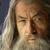 :iconxxgandalf-the-greyxx: