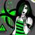 :iconxxgothic-faeriexx:
