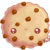 :iconxxhetalia-cookiexx:
