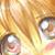 :iconxxkumiko-chanxx: