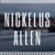 :iconxxnickelus-allenxx:
