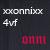 :iconxxonnixx4vf: