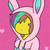 :iconxxpastel-bunniesxx: