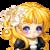 :iconxxsapphire-ninja: