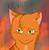 :iconxxswiftfire: