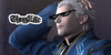 :iconxxvergil-fanclubxx: