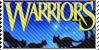 :iconxxwarriorsforeverxx: