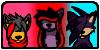 :iconxxwolf-powerxx: