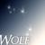 :iconxxwolfxx: