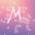 :iconxxx-mercy: