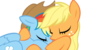 :iconxxxappledash-clubxxx: