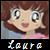 :iconxxxlaura-harunaxxx: