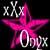 :iconxxxonyx: