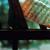 :iconxxxsparrow: