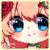 :iconxxyukiko111xx: