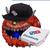 :iconxyam1x: