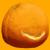 :iconxyiru: