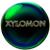:iconxylomon: