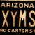 :iconxyms: