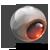 :iconxyphid: