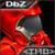 :iconxzero450: