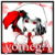 :icony0mega:
