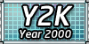 :icony2k--year-2000: