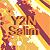 :icony2n1salim: