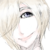 :icony-kirisawa: