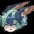 :icony-shirai: