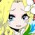 :icony-yuki: