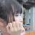 :iconyaezakura0902: