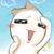 :iconyakachichi:
