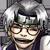 :iconyakushi--kabuto: