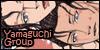 :iconyamaguchi-group: