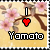 :iconyamatostamp2: