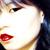 :iconyamazaki-tae: