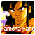 :iconyamcha-club: