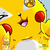:iconyami-pokegirl: