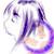 :iconyami-tsuki: