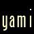 :iconyamilicious: