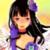 :iconyamizu-chan: