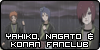 :iconyanako-fan-club: