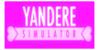 :iconyandere-simulator-fc:
