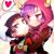 :iconYanderewriter65: