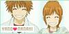 :iconyano-x-nanami: