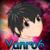 :iconyanro6: