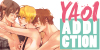 :iconyaoi-addiction: